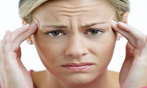 الاسباب الصحية التى تؤدى الى تناول الادويه الخاصه بالضغط قبل النوم