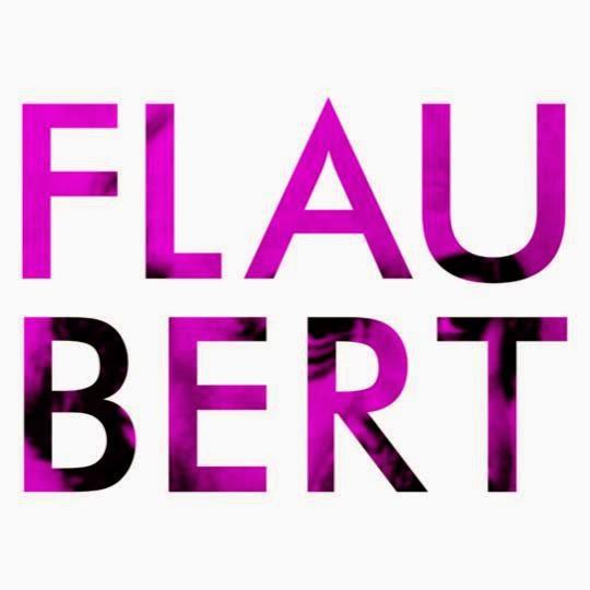 Revista Flaubert