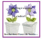 Para blogs especiais!!!