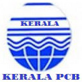 Kerala State Pollution Control Board, PCB, Kerala, 10th, Kerala PCB logo