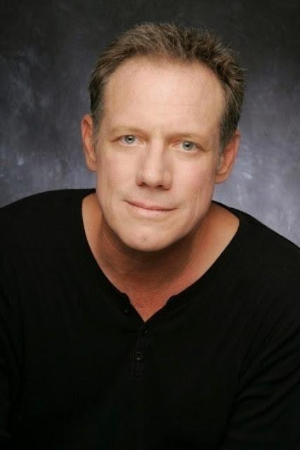 Fredric Lehne