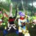 Review: Ragnarok Odyssey (Vita)