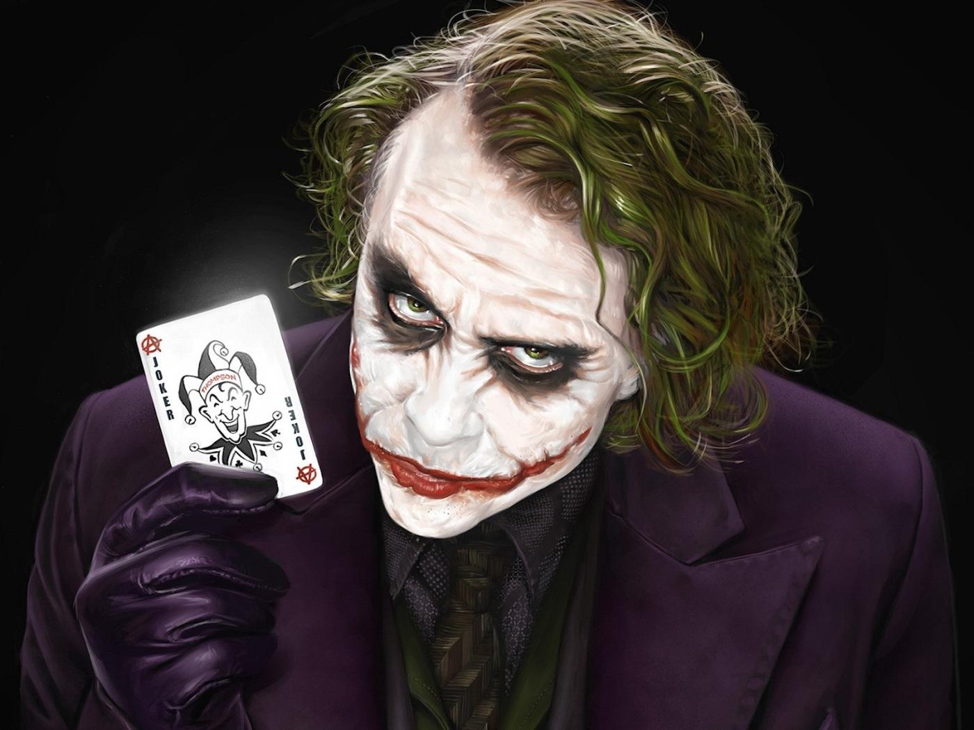 http://2.bp.blogspot.com/-JbtQZeVN57I/T7-6LaFF_9I/AAAAAAAAFlQ/KwMHeEZVZmk/s1600/Joker.jpg