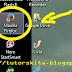 Mengatasi WIFi pada Laptop/Komputer yang Tidak Dapat Menyambung ke Hostspot  Internet