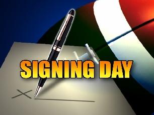 Chris Siegfried Baseball Military Army Mlb Signing Bonuses 2013