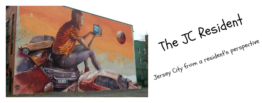 The JC Resident