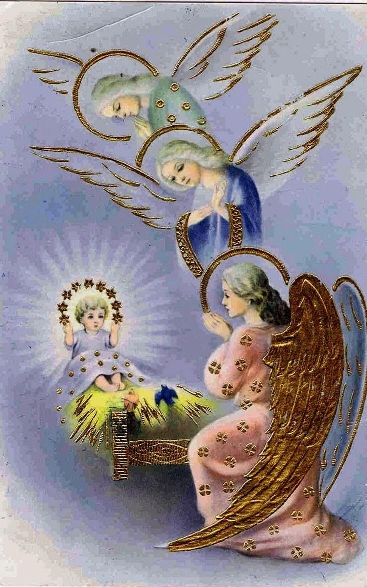 Gifs y fondos paz enla tormenta im genes del - Imagenes de corazones navidenos ...