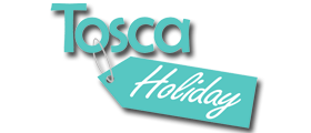 TOSCA HOLIDAY
