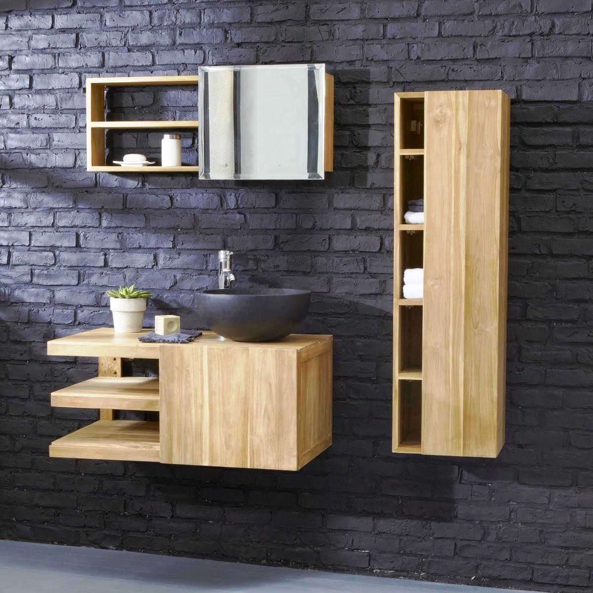 1 Top Home Decoration Interior Design Art Design