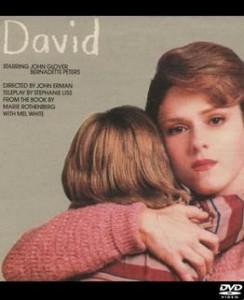 Watch David 1988 Megavideo Movie Online
