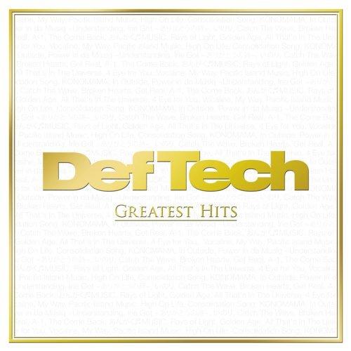 Def Techの画像 p1_31