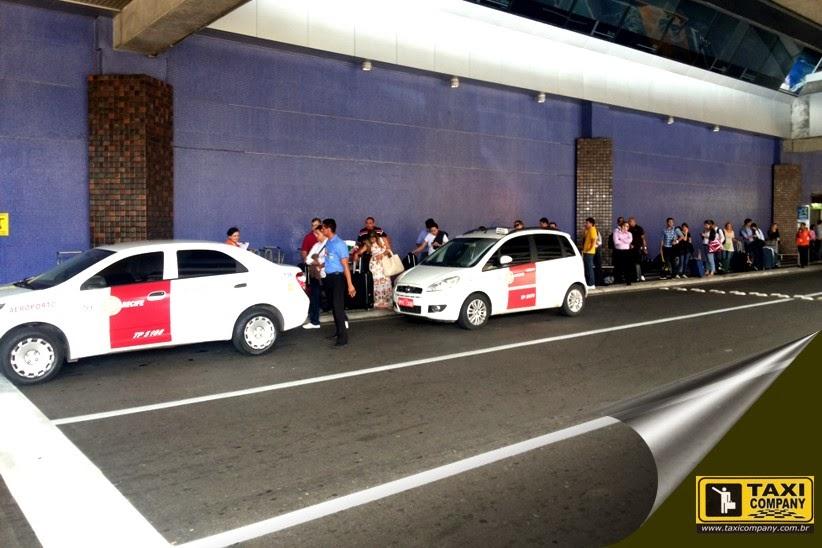 Aeroporto Recife Telefone : Falta táxi no aeroporto de recife com a chegada da alta