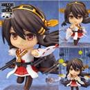 Nendoroid Kantai Collection Kan Colle Haruna