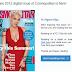 Cosmopolitan June 2012
