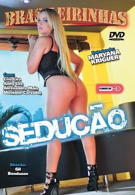 Brasileirinhas - Sedução - (+18)