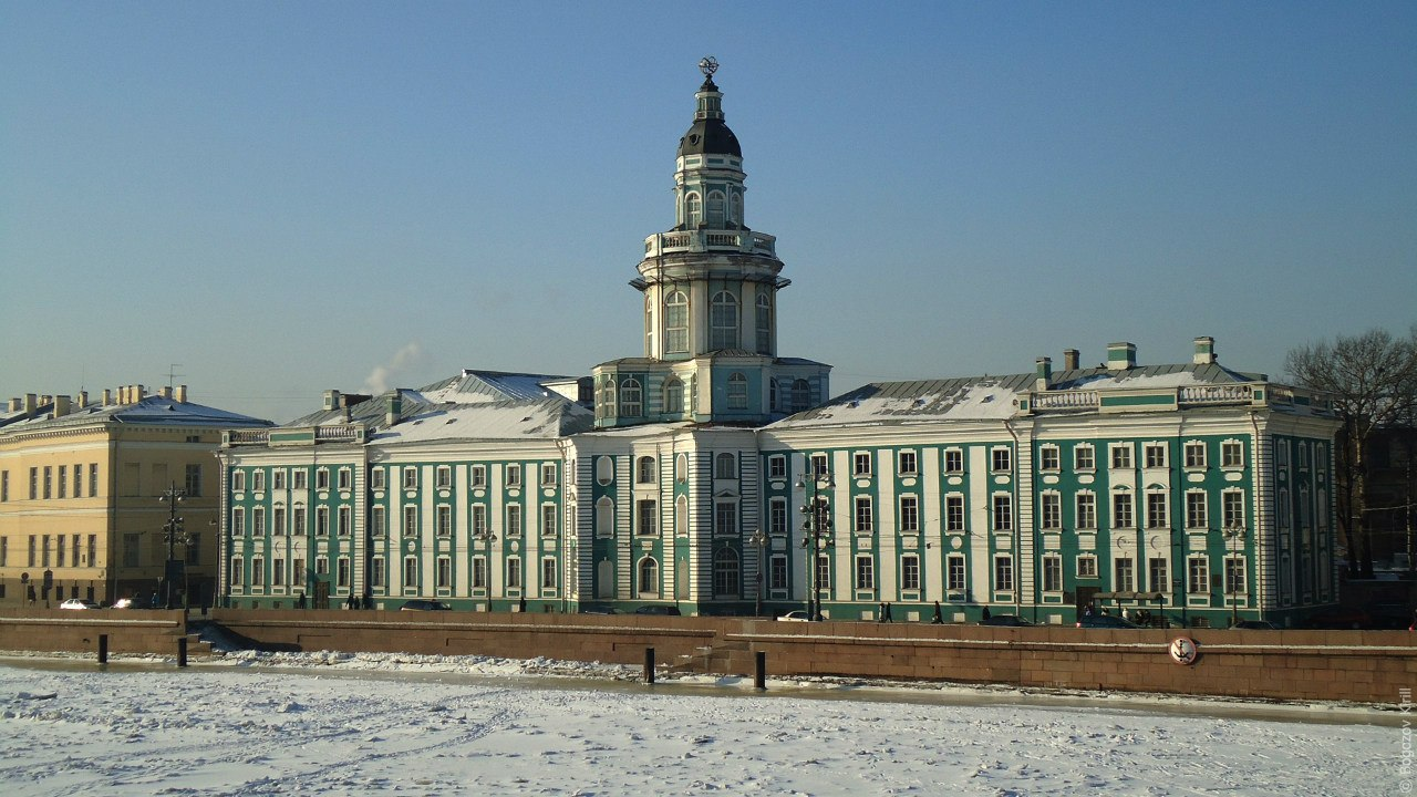 Lev Loseff Лев Лосев: February 2013