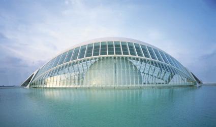 Jugando a buscar la verdad la l nea natural la curva for Arquitectura en linea