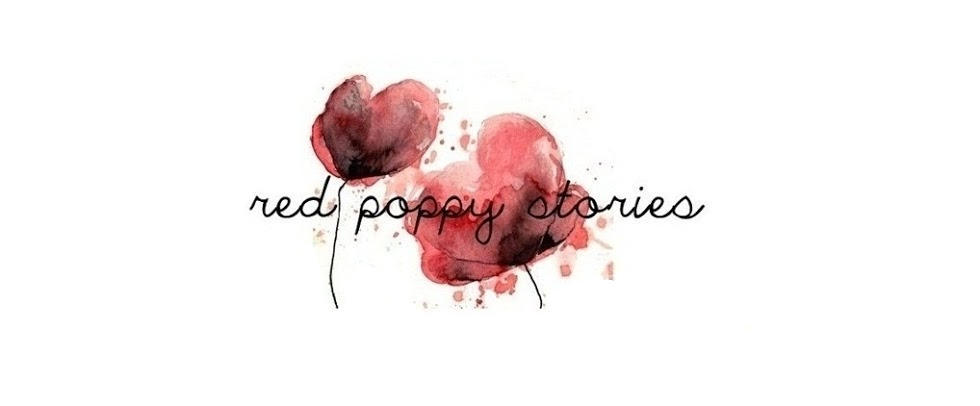 red poppy stories