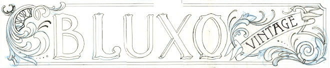 B.Luxo
