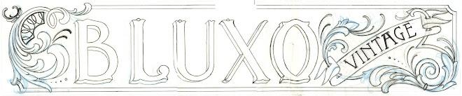 B.Luxo