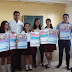 Desarrollo Social promueve campaña y concurso contra el bullying