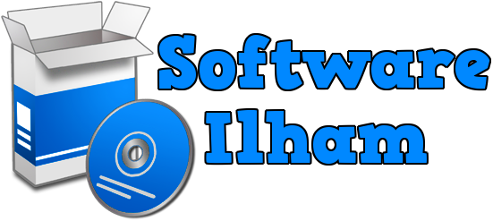 Ilham Software | Download Software Dan Game Terbaru