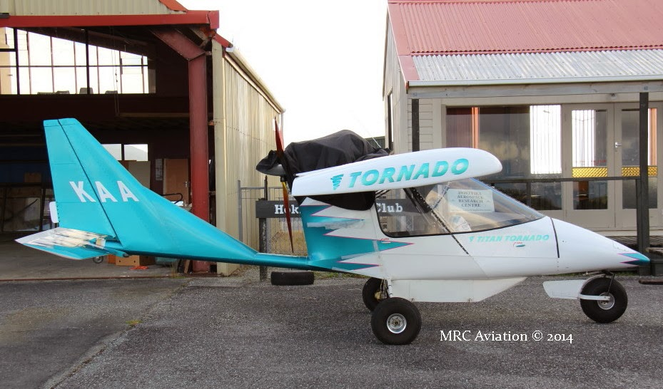 Hummel Bird Airplane For Sale   Autos Weblog