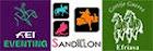 Esta semana: CCI Sandillon (FRA) - CCN2* / C.D.H. La Serpentina - Efriasa