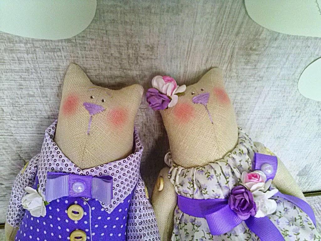 #деньсвятоговалентина #свадебныепары #любовь #валентинка #подарок #доставкановойпочтой #доставкапоукраине #одесса #зробленовукраїні