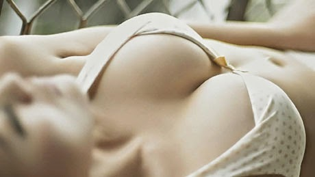 The Ultimate tips On Breast Massage With Recipes Coup Kept Up Up