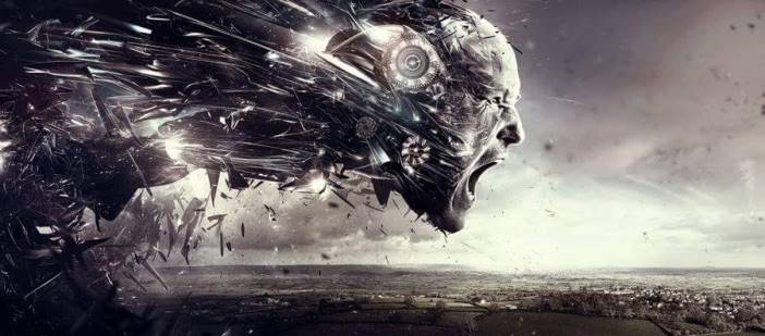 Silent Vector - Electronic Warfare