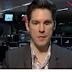 Oι συντάκτες έβλεπαν τσόντα την ώρα της παρουσίασης δελτίου ειδήσεων...
