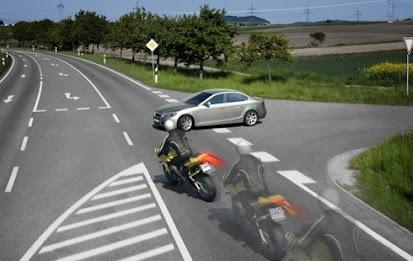 Tips dan Cara Menjaga Kestabilan Laju Sepeda Motor