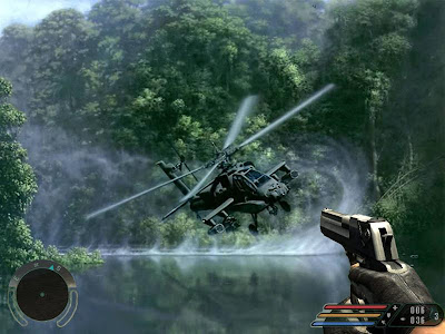 FarCry 2 Pc Game