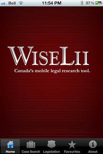WiseLii