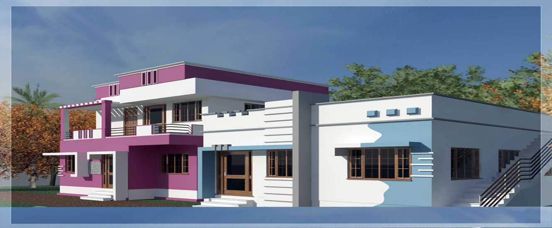 Modern Traditional Househome Decordesign Ideas Architecture