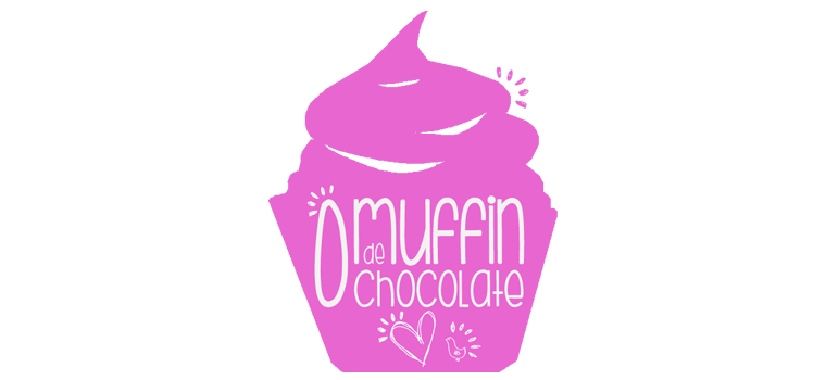 O Muffin de Chocolate