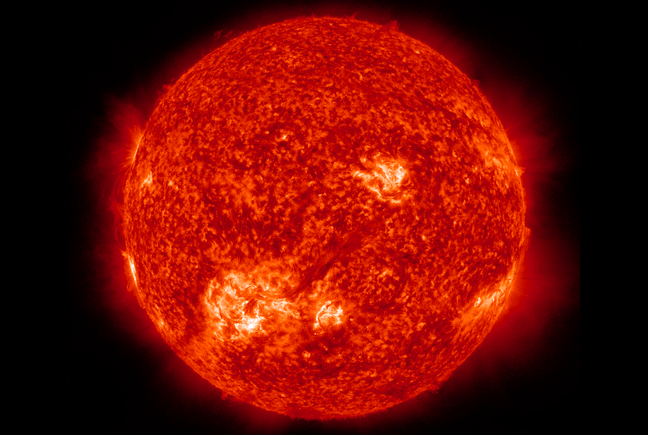 Neutron star  Wikipedia