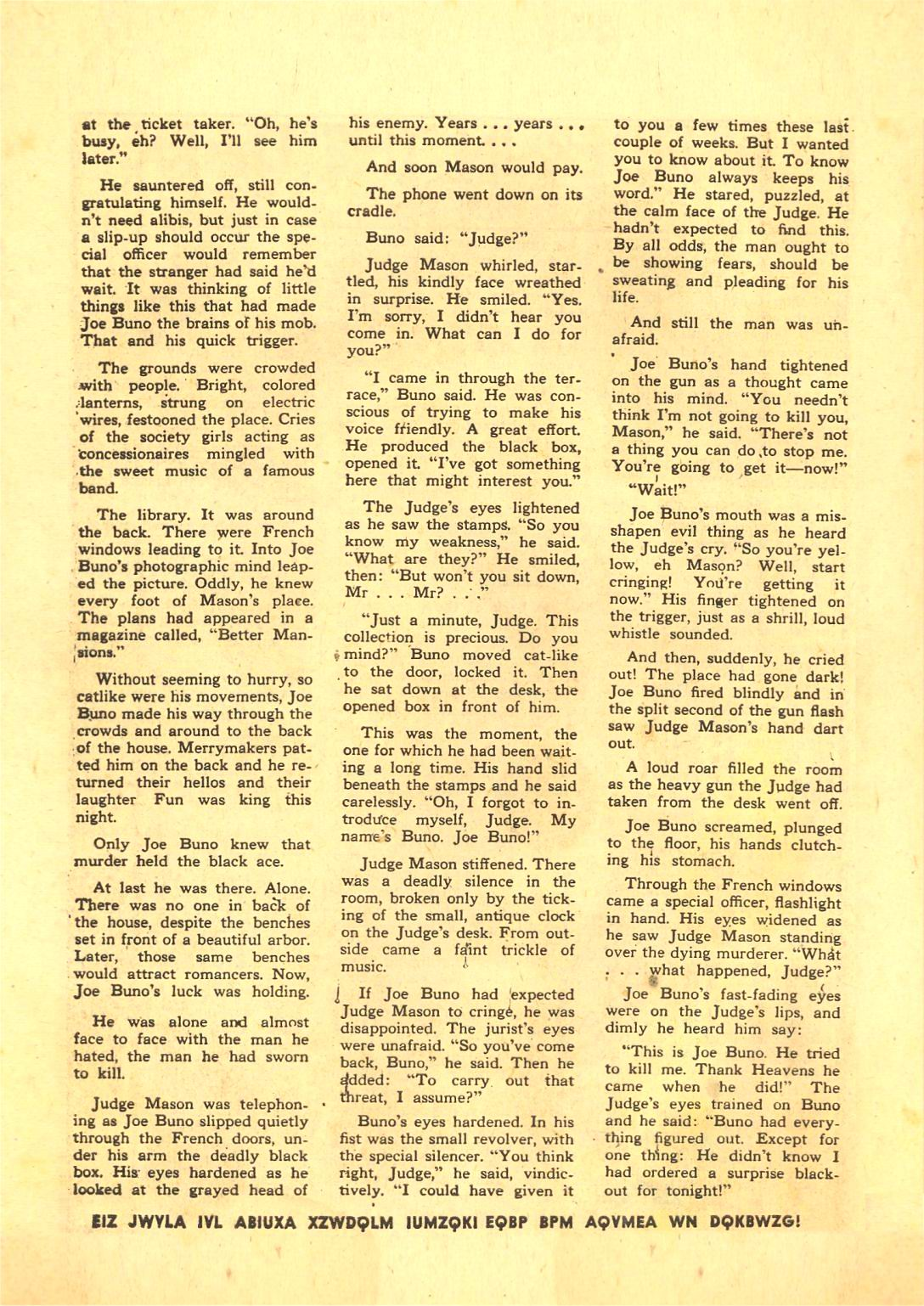 Action Comics (1938) 62 Page 50