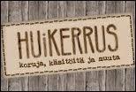 HUIKERRUS