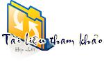 Chuẩn Mực Kế Toán Việt Nam: