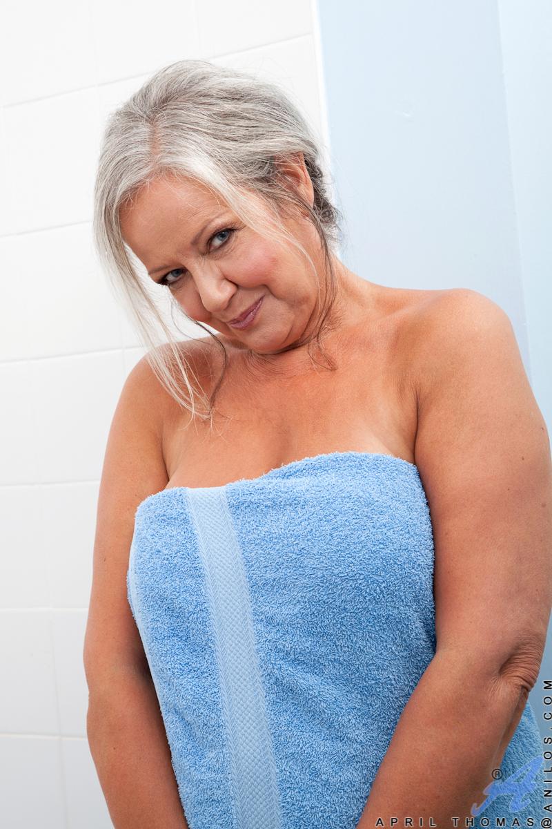 Tumblr mature older women