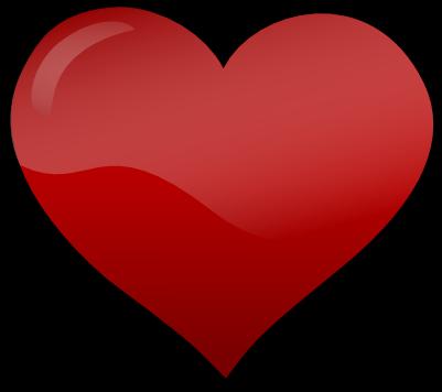 cute emo love heart. cute emo love heart.