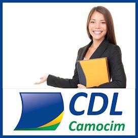 CDL CAMOCIM