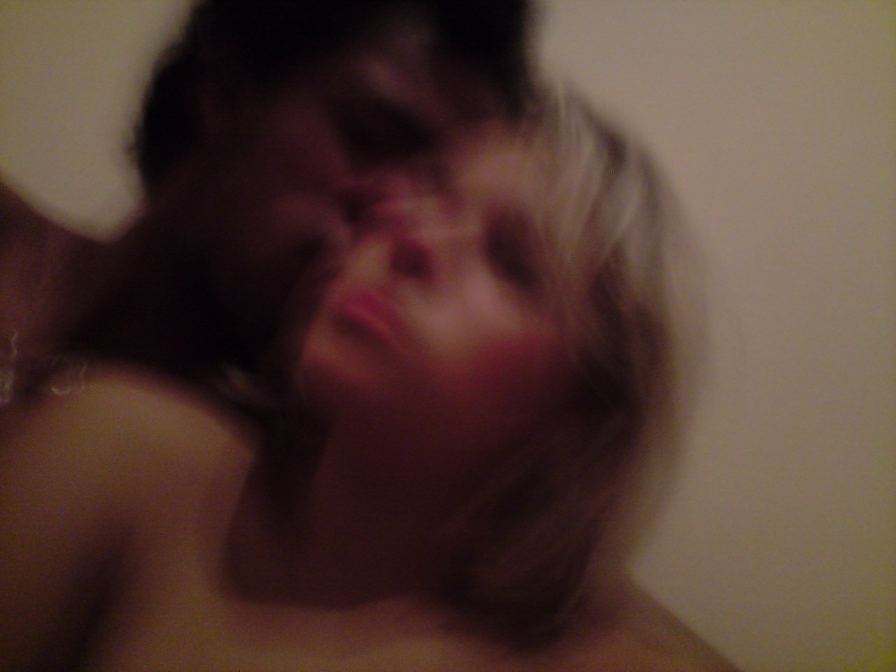 Africa Negro Nude Sexy Intercourse Films 12