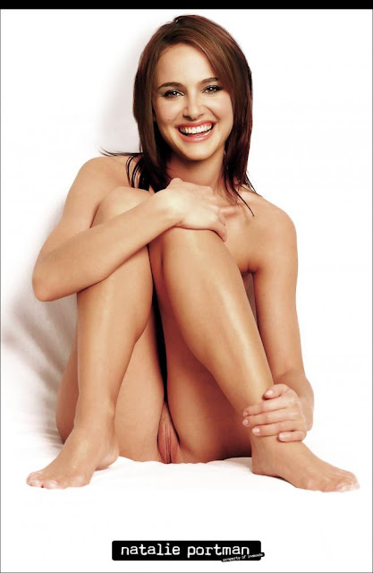 Natalie Portman nude xxx phtos porn fucking sex image naked sexy hot big tit boobs ass nipple pics 011