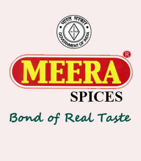 Meera Spices