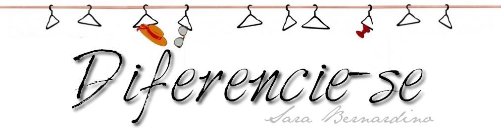 Diferencie-se