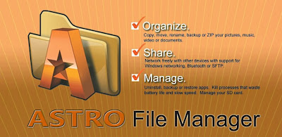 astro file manager pro terbaru