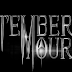 September Mourning's September Discusses Getting Signed, New Album, and Touring